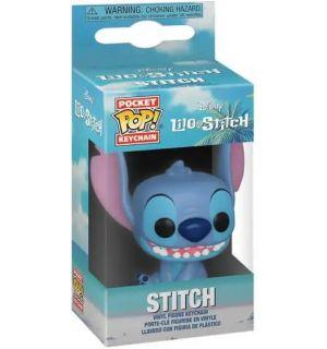 Pocket Pop! Disney Lilo & Stitch - Stitch