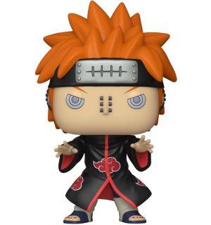 Funko Pop! Naruto - Pain (9 cm)