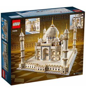 Lego Creator Expert - Taj Mahal