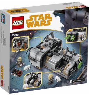 LEGO STAR WARS - LANDSPEEDER