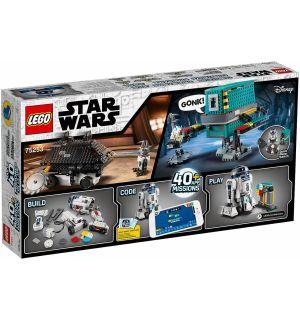 Lego Star Wars Boost - Droid Commander