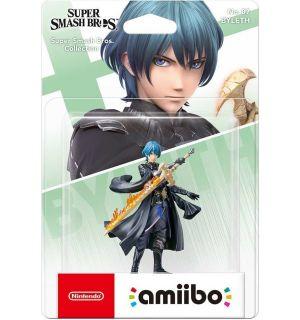 Amiibo Super Smash Bros - Byleth