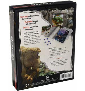 Dungeons & Dragons (Starter Set, Quinta Edizione)