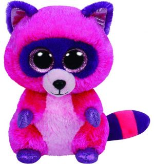 Beanie Boo's - Roxie (15 Cm)
