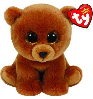 Beanie Babies - Brownie (15 Cm)