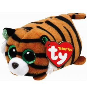 TEENY TY'S - TIGGY (10 CM)