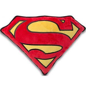 DC Comics - Superman (Cuscino)