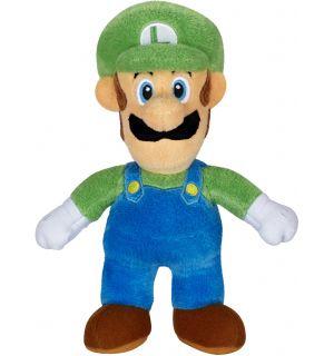 Super Mario - Luigi (20 cm)