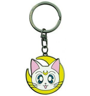 Sailor Moon - Artemis