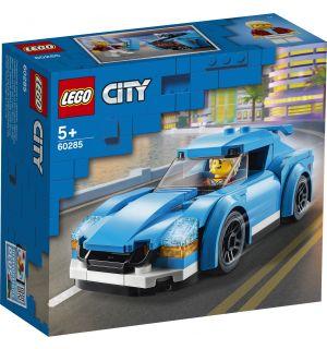Lego City - Auto Sportiva