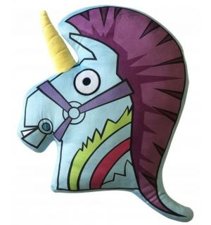 Fortnite - Lama Unicorno (40 cm)