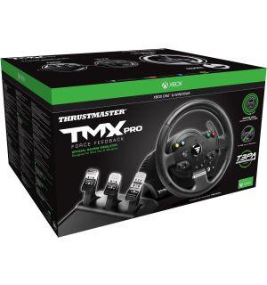 Volante TMX PRO (Xbox Series X/S, One, PC)