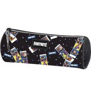 Fortnite (Tombolino, Photo Stripe)