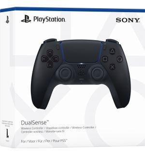 Controller Wireless DualSense (Midnight Black)