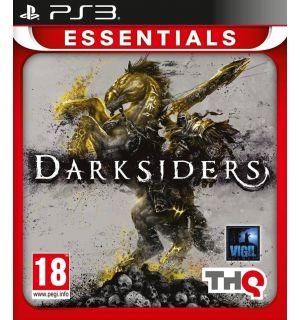 Darksiders (Essentials)