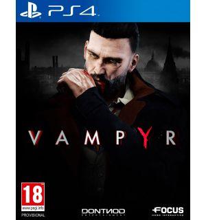 Vampyr (EU)