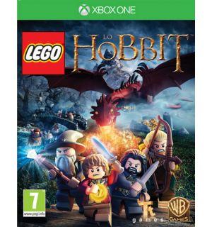 LEGO LO HOBBIT