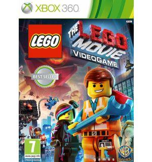 The Lego Movie Videogame (Classics)