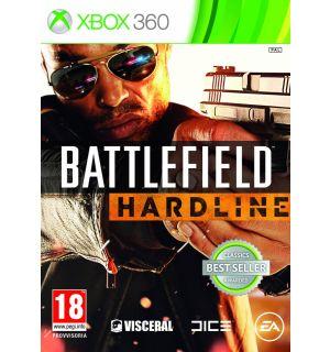 Battlefield Hardline (Classics)