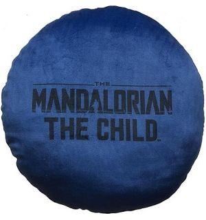 Star Wars The Mandalorian - The Child (40 cm)