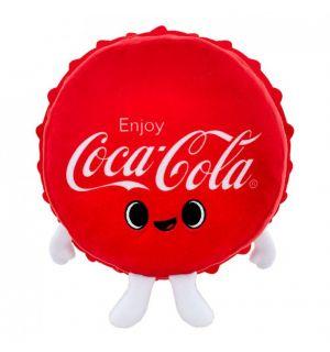 Coca Cola - Coca Cola Cap (18 cm)