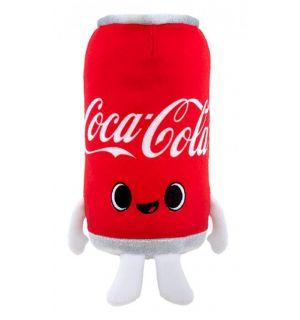 Coca Cola - Coca Cola Can (18 cm)