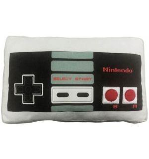 Nintendo - Nes Controller (40 cm)