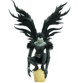 Death Note - Ryuk (30 cm)
