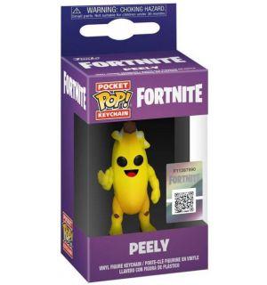 Pocket Pop! Fortnite - Peely