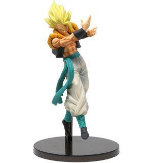 Dragon Ball Super - Super Saiyan Gogeta (Match Makers, 16 cm)