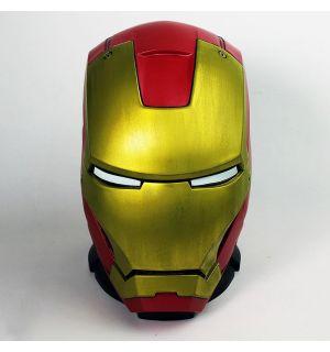 Marvel - Iron Man Mark III