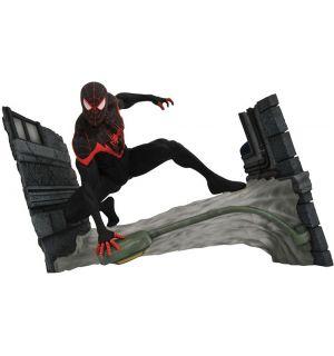 Spider-man - Miles Morales (18 cm)