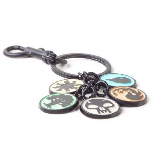 Magic The Gathering - Charms