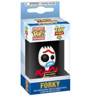 POCKET POP! TOY STORY 4 - FORKY (SPECIAL ED.)