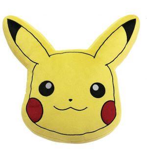 Pokemon - Pikachu (40 cm)