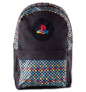 Sony - Playstation Retro AOP