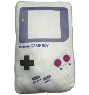Nintendo - Game Boy (40 cm)