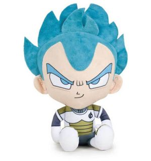Dragon Ball Z - Vegeta (28 cm)