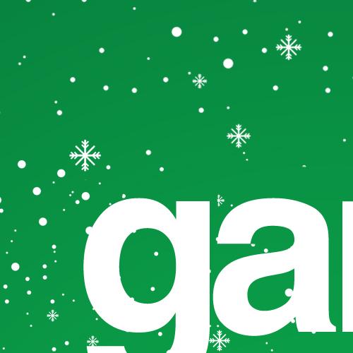 Calendario dell'avvento di Gamelife - casella 17