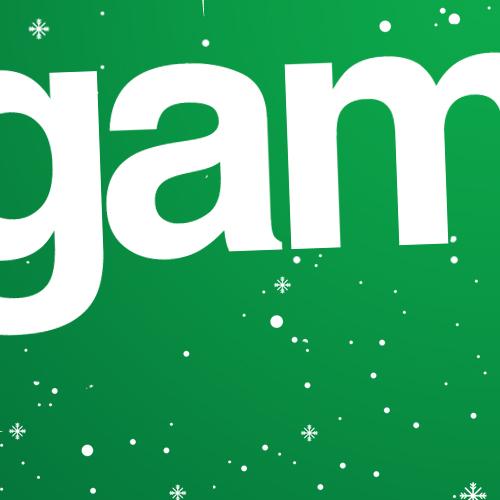 Calendario dell'avvento di Gamelife - casella 23