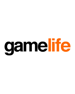 CARNIVAL GAMES MINI GOLF